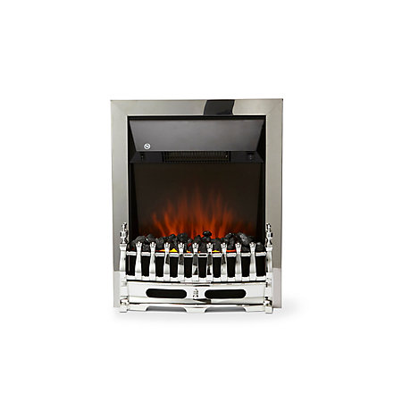 buy led indoor fireplace ca glass electric canada window in multi product colour flamehaus en best fireplaces built wide