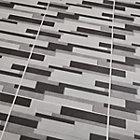 Wall Tiles Tiles Flooring Amp Tiling Departments