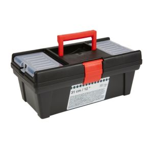 "Image of 12.5"" Toolbox"