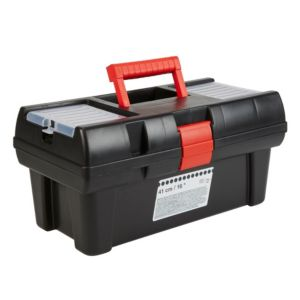 "Image of 16"" Toolbox"