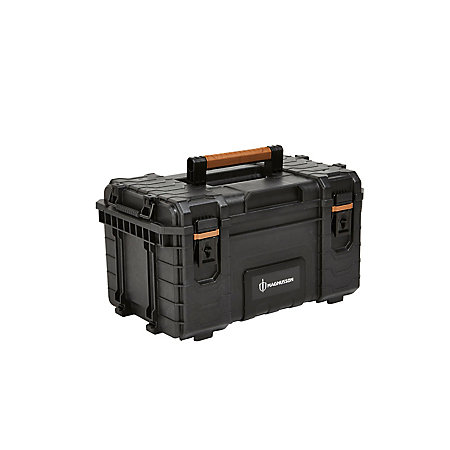 Magnusson Site System 13 Quot Tool Chest Departments
