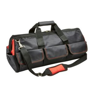 "Image of 24"" Tool holdall"