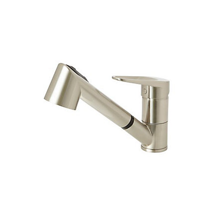 Cooke Lewis Kitchen Taps