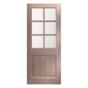 new product 924e9 ce42c Cottage Doors | Internal Doors