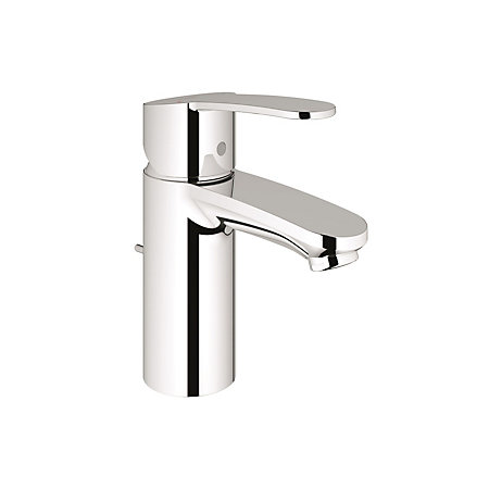 5fc2b0fee33 Grohe Cosmo 1 Lever Basin mixer tap