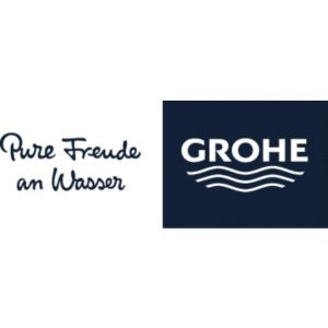 Grohe Philips logo