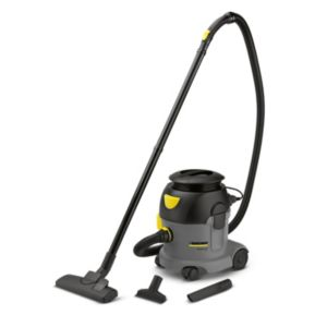 Karcher Vacuum Cleaners Corded 240220V 10L Dry Vacuum Cleaner