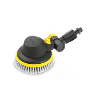 Image of Karcher 2.643-236.0 Rotary washing brush