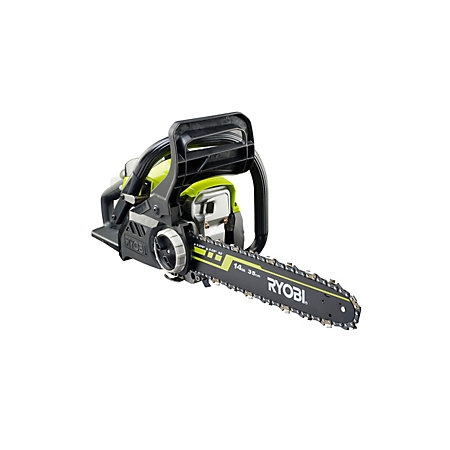 Ryobi rcs3835t 372 cc cordless petrol chainsaw departments diy 000 000 keyboard keysfo Choice Image