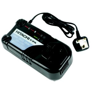 Power Tool Batteries & Chargers | Rechargeable Batteries