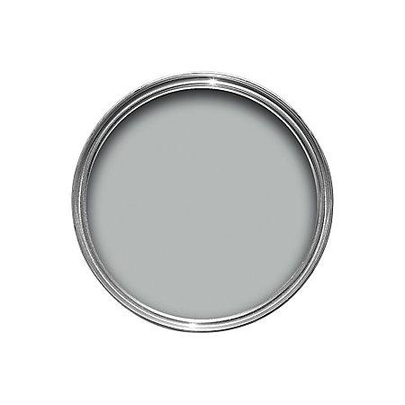 Crown Solo Paint Reviews