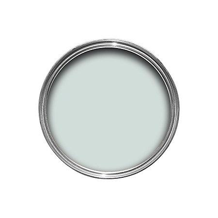 Dulux Trade  Litre Anti Mould Paint