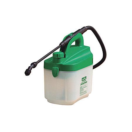 Cuprinol Battery Powered Sprayer