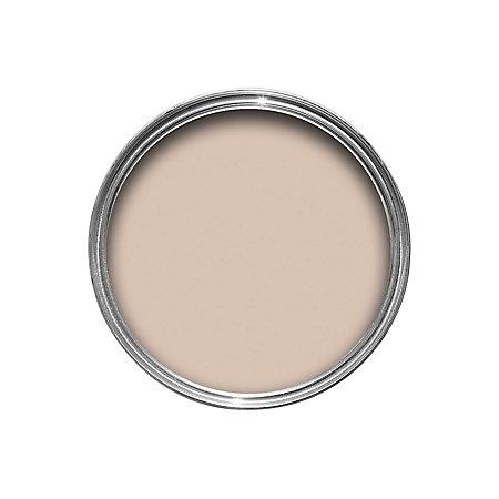Malt Chocolate Paint Reviews