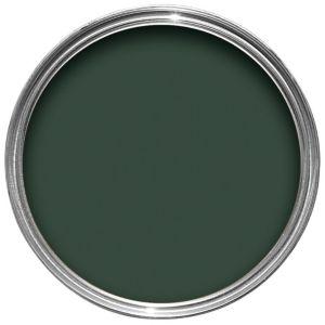 Hammerite Wild Thyme Gloss Metal Paint 250ml