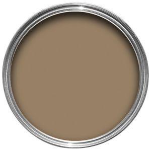 Hammerite Muted Clay Gloss Metal Paint 250ml