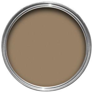 Hammerite Muted Clay Gloss Metal Paint 750ml