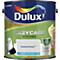 Dulux Easycare Polished Pebble Matt Emulsion Paint 2 5l
