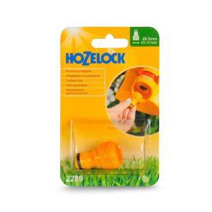 Image of Hozelock Accessory adaptor