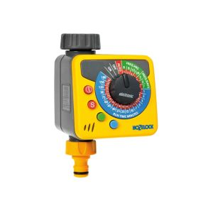 Image of Hozelock AC Pro Watering timer