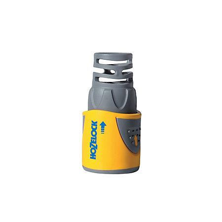 Diy Hose End Sprayer