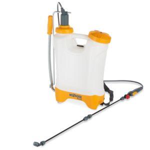 Image of Hozelock Backpack sprayer 16L