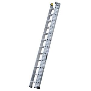 View Extension Ladders details
