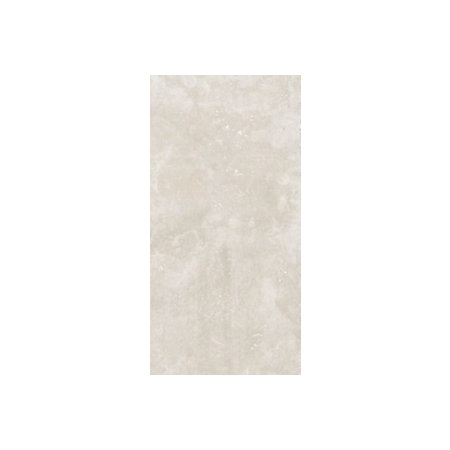 Urban Cement Cream Matt Stone Effect Ceramic Wall Floor Tile Pack Of 5 L 600mm W 300mm Departments Tradepoint