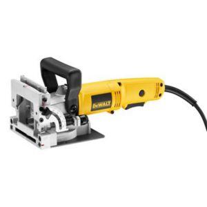 workshop machinery bench tools. Black Bedroom Furniture Sets. Home Design Ideas