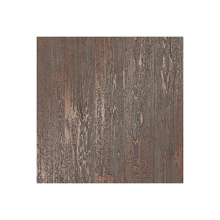 fine d cor wood panel wallpaper departments diy at b q. Black Bedroom Furniture Sets. Home Design Ideas