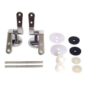 Toilet Seat Hinges Toilet Seats Fittings