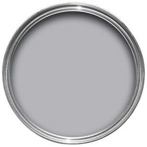Hammerite Silver Gloss Metal Paint 250ml