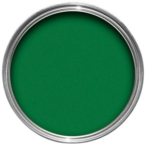 Hammerite Buckingham Green High Gloss Garage Door Paint 750ml