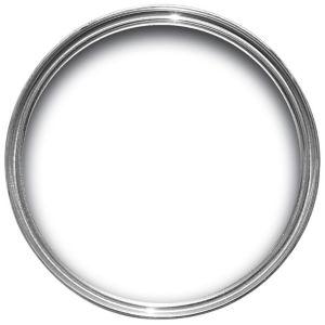 Hammerite White Gloss Metal Paint 2.5L