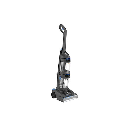 Vax W86-DP-A Corded spray-extraction
