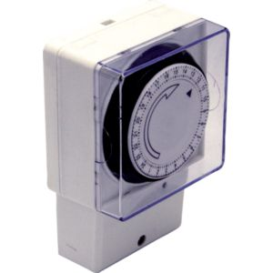 Thermostats Central Heating Controls