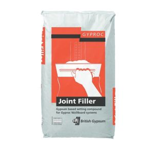 Fillers | Decorating Tools & Supplies