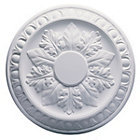 Ceiling Roses Plastering Supplies Building Supplies