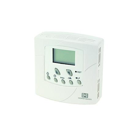 Aaa Battery Promo Code >> Horstmann DRT2 Digital Thermostat | Departments | DIY at B&Q