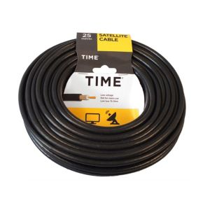 Aerial Leads   Aerial Cables