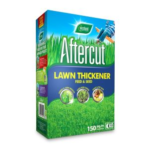Image of Aftercut Lawn thickener 150m² 1L