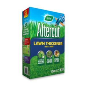 Image of Aftercut Lawn Thickener 100m2 1L