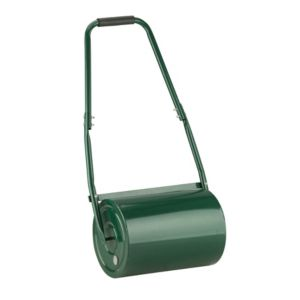 View Lawn Spreaders & Rollers details