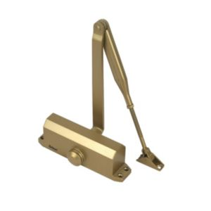 Catches & Latches | Furniture Hardware | Hardware | Departments
