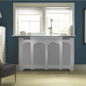 Radiator covers radiator cabinets radiators solutioingenieria Image collections