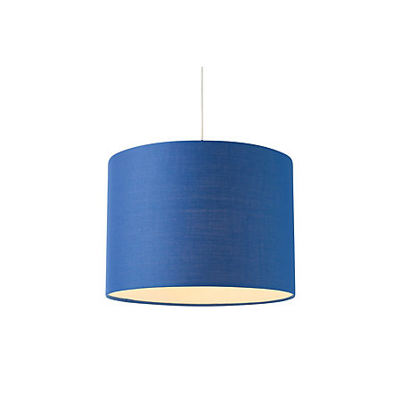 Blue ceiling light shades theteenline blue ceiling shade www gradschoolfairs com replacement glass lamp shades mauve light aloadofball Images
