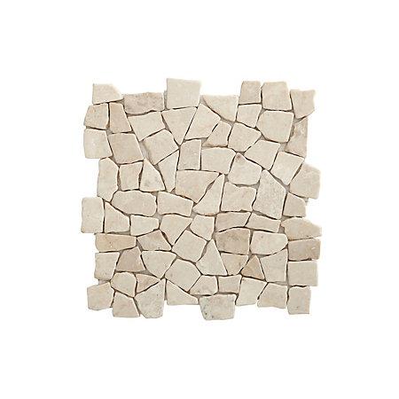 mosaic tiles b and q tile design ideas. Black Bedroom Furniture Sets. Home Design Ideas