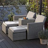 Garden Furniture | Barbecues & Outdoor Living | Outdoor ...