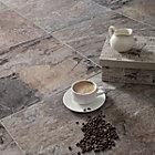 Floor Tiles Kitchen Amp Bathroom Flooring
