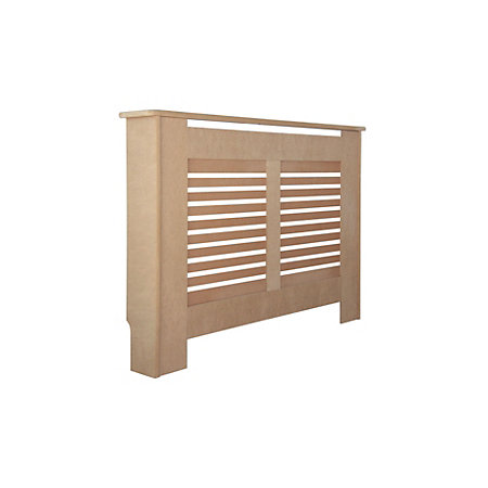 New Suffolk Small Radiator Cover Departments Tradepoint